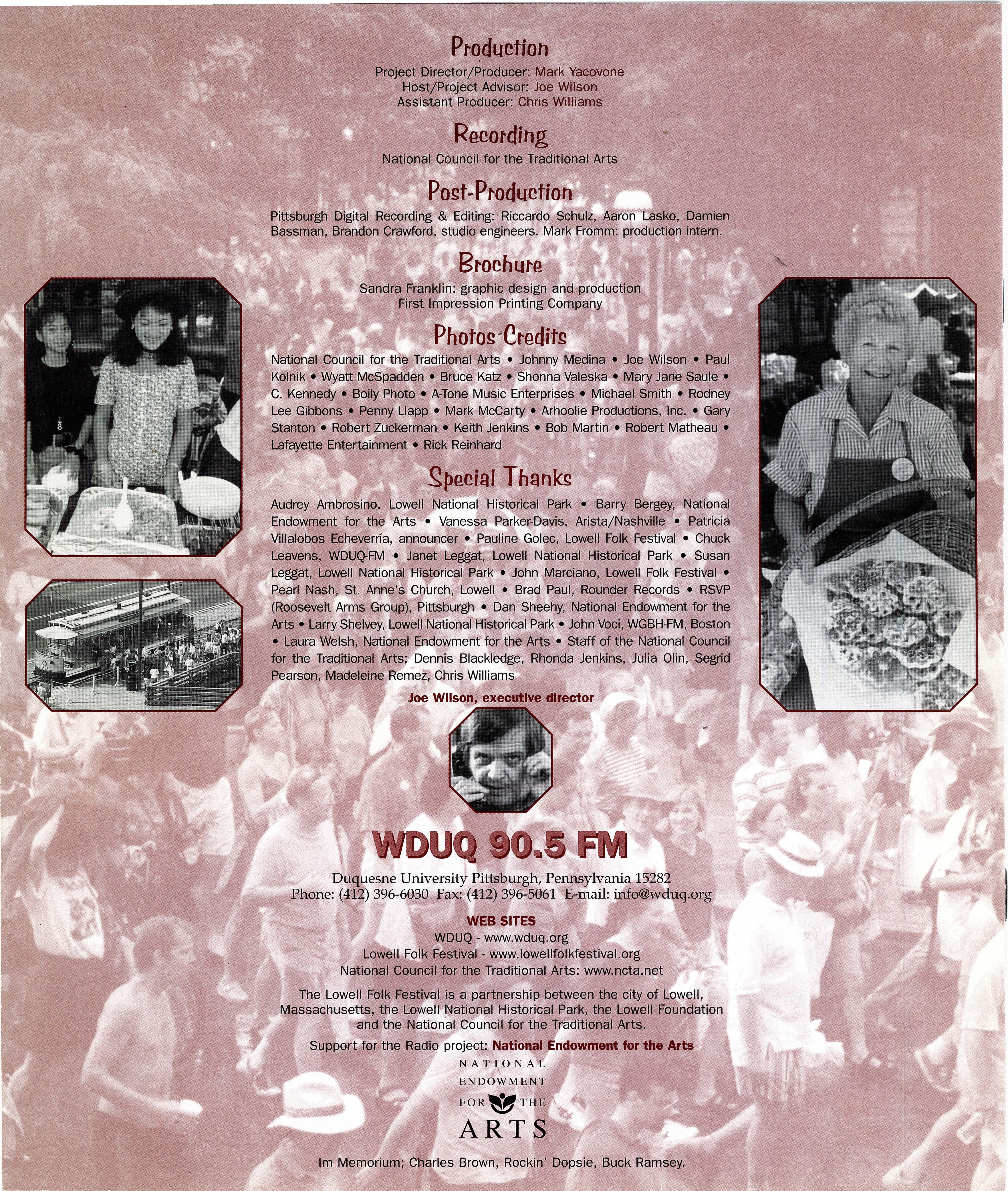 LFF_WDUQ-Radio-brochure_Page_8