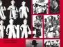 49th National Folk Festival Program Book