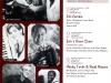 LFF_WDUQ-Radio-brochure_Page_3