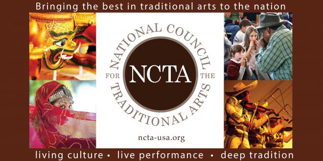 Apply to host the 2018-2020 National Folk Festivals!