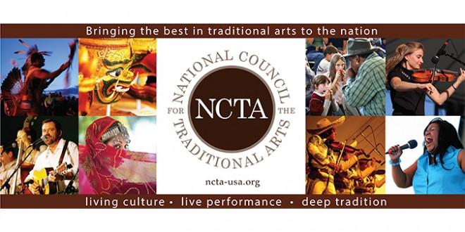 Salisbury, Maryland to host National Folk Festival, 2018-2020