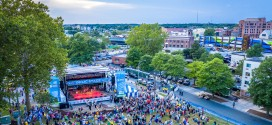 National Folk Festival Releases Schedule for Virtual Celebration