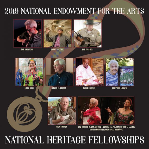 2019 Heritage -Announcement Collage Square v1_resized_0