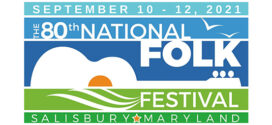 Another Six Artists Announced for 80th National Folk Festival