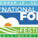 Together again! First Six Artists Announced for 80th National Folk Festival