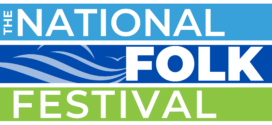 National Folk Festival Returns in Salisbury in 2022!